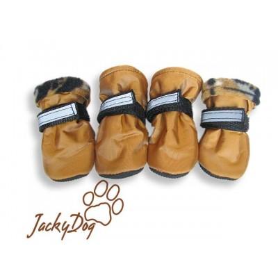 Обувь набор на 4 лапы